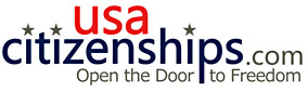 Usacitizenship