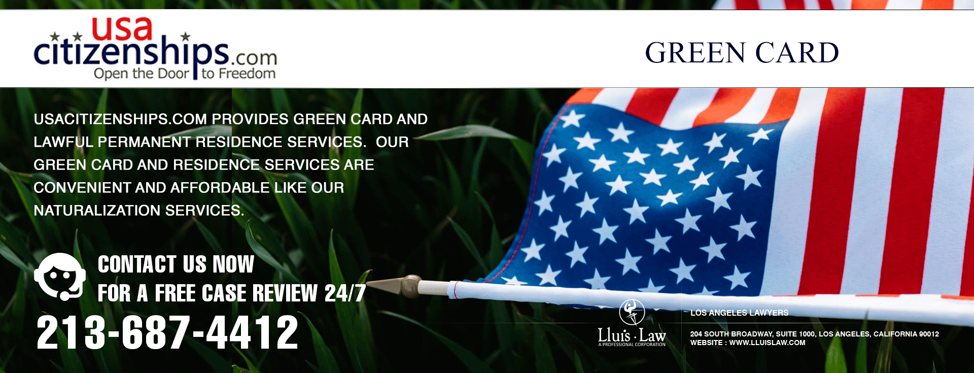 los angeles green card lawyer
